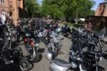 Bild 394 vom Bikergottesdienst Bad Doberan 2009