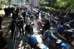 Bild 423 vom Bikergottesdienst Bad Doberan 2009