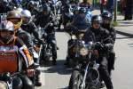 Bild 446 vom Bikergottesdienst Bad Doberan 2009