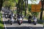 Bild 498 vom Bikergottesdienst Bad Doberan 2009