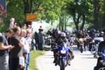 Bild 511 vom Bikergottesdienst Bad Doberan 2009