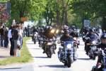 Bild 512 vom Bikergottesdienst Bad Doberan 2009