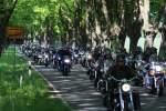 Bild 598 vom Bikergottesdienst Bad Doberan 2009