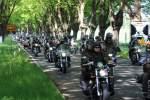 Bild 602 vom Bikergottesdienst Bad Doberan 2009