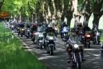 Bild 609 vom Bikergottesdienst Bad Doberan 2009