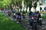 Bild 618 vom Bikergottesdienst Bad Doberan 2009