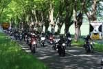 Bild 646 vom Bikergottesdienst Bad Doberan 2009