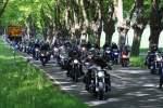 Bild 648 vom Bikergottesdienst Bad Doberan 2009