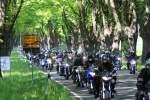 Bild 649 vom Bikergottesdienst Bad Doberan 2009
