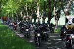 Bild 656 vom Bikergottesdienst Bad Doberan 2009