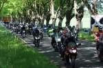 Bild 689 vom Bikergottesdienst Bad Doberan 2009