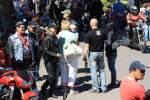 Bild 719 vom Bikergottesdienst Bad Doberan 2009
