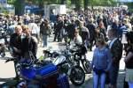 Bild 720 vom Bikergottesdienst Bad Doberan 2009