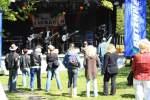 Bild 841 vom Bikergottesdienst Bad Doberan 2009