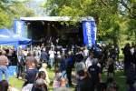 Bild 843 vom Bikergottesdienst Bad Doberan 2009