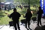 Bild 924 vom Bikergottesdienst Bad Doberan 2009