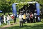 Bild 946 vom Bikergottesdienst Bad Doberan 2009
