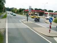 Jumbofahrt Rostock 2005