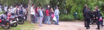 Bild 0012 • Jumbofahrt Rostock 2005