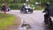 Bild 0026 • Jumbofahrt Rostock 2005