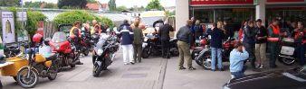 Bild 0046 • Jumbofahrt Rostock 2005
