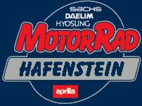 Logo von Motorrad-Hafenstein